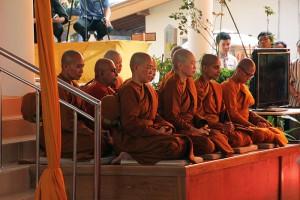 20150622-Upasampada-Bhikkhuni-Theravada
