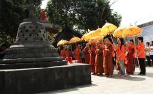 20150622-Upasampada-Bhikkhuni-Theravada-Pertama-di-Indonesia-Setelah-Seribu-Tahun_1
